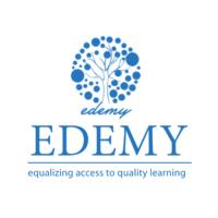 Edemy