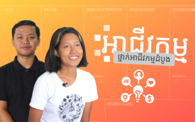 Thumbnail_startup